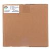 Splendor Granola - Pecan - Case of 25 lbs
