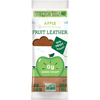 Fruit Leather Strip - Autumn Apple - .5 oz.. - Case of 30