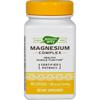 hgr: Nature's Way - Magnesium Complex - 100 Capsules