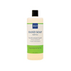 EO Products Liquid Hand Soap Peppermint and Tea Tree - 32 fl oz HGR 0817759