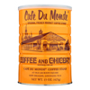 Coffee - Regular - Case of 12 - 15 oz.