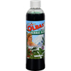 Shower Bathing Body Wash: Olbas - Therapeutic Herbal Bath - 8 fl oz