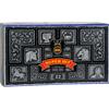 Sai Baba Satya Super Hit Incense - 15 g - Case of 12 HGR 0821215