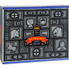 Sai Baba Super Hit Nag Champa Incense - 3.5 oz - Case of 6 HGR 0821256