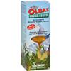 Olbas Cough Syrup - 4 fl oz HGR 0821405