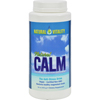 Supplements Food Supplements: Natural Vitality - Natural Magnesium Calm - 16 oz