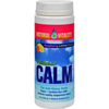 Natural Vitality Natural Magnesium Calm Raspberry-Lemon - 8 oz HGR 0821587