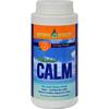 hgr: Natural Vitality - Natural Calm Orange - 16 oz
