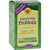 hgr: Nature's Secret - Ultimate Probiotic 4-Billion - 30 Tablets