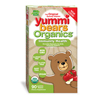 Hero Nutritionals Organic Yummi Bears Immunity Shield - 90 Count HGR 0822601