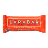 Larabar Cashew Cookie - Case of 16 - 1.6 oz. HGR 0824649