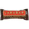 LaraBar Chocolate Coconut - Case of 16 - 1.8 oz HGR 825109