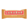 Larabar Pecan Pie - Case of 16 - 1.6 oz. HGR 0825489