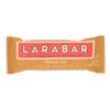 LaraBar Pecan Pie - Case of 16 - 1.6 oz HGR 825489