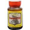 Only Natural Smart Pill - 30 Tablets HGR 0825547