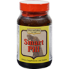 OTC Meds: Only Natural - Smart Pill - 60 Tablets