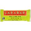 LaraBar Key Lime - Case of 16 - 1.8 oz HGR 825620
