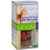 Moom Organic Hair Removal Kit With Lavender SPA Formula - 1 Kit HGR 0825653