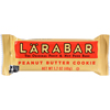 LaraBar Peanut Butter Cookie - Case of 16 - 1.7 oz HGR 825984