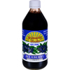 Dynamic Health Blueberry Juice Concentrate - 16 fl oz HGR 0826552