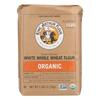 King Arthur Whole Wheat Flour - Case of 6 - 5 HGR 0830794