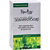Reviva Labs Seaweed Bar Soap - 4.5 oz HGR 0830844