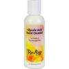 Reviva Labs Glycolic Acid Facial Cleanser - 4 fl oz HGR 0831040