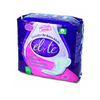 Elyte Light Cotton Incontinence Pads - Super - 8 in x 17 in - 30 Pack HGR 0832667