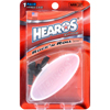 OTC Meds: Hearos - Ear Plugs Rock 'n Roll Series - 1 Pair
