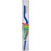 Fuchs Brushes Record V Natural Bristle Toothbrush - Adult Medium - Case of 10 HGR 0834028
