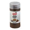 Chili Powder - Case of 12 - 9 oz..