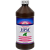Heritage Products HPM Hydrogen Peroxide Mouthwash Wintermint - 16 fl oz HGR 0838466