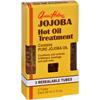 Queen Helene Jojoba Hot Oil Treatment - 1 fl oz HGR 0839928