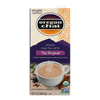 Oregon Chai Tea Latte Concentrate - The Original - 32 Fl oz.. HGR 0845388