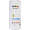 Skin Protectants Childrens: Nature's Baby Organics - Natures Baby Organics Dusting Powder - Organic - Silky - Fragrance Free - 4 oz