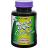 Natrol High Caffeine - 200 mg - 100 Tablets HGR 0847350