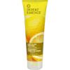 Clean and Green: Desert Essence - Conditioner Lemon Tea Tree - 8 fl oz