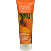 Desert Essence Hand Repair Cream Pumpkin Spice - 4 fl oz HGR 0847442