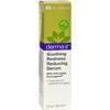 Creams Ointments Lotions Serums: Derma E - Pycnogenol Redness Reducing Serum - 2 fl oz
