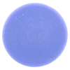soaps and hand sanitizers: Sappo Hill Soapworks - Glycerine Soap Lavender