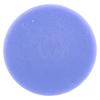 Sappo Hill Soapworks Glycerine Soap Lavender HGR 0848127