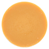 soaps and hand sanitizers: Sappo Hill Soapworks - Sandalwood Glycerine Soap