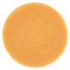 Sappo Hill Soapworks Sandalwood Glycerine Soap HGR 0848168