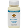 Savesta TriphaLax - 60 Vegetarian Capsules HGR 0848655