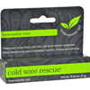 OTC Meds: Peaceful Mountain - Cold Sore Rescue - 0.27 oz