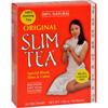 Hobe Labs Original Slim Tea - 24 Bags HGR 851683