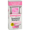 Hobe Labs Energizer for Woman Treatment Shampoo - 4 fl oz HGR 0851782