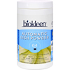 Biokleen Auto Dish Powder - Free and Clear - Case of 12 - 32 oz HGR 852756