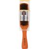 Earth Therapeutics Natural Bristle Slim Brush - 1 Brush HGR0857011