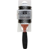 Earth Therapeutics Ceramic Round Brush HGR 0857037
